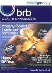 Taking money 2012 Jan-Feb cover