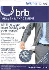 Taking money 2012 May-Jun cover
