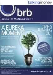 Taking money 2012 Sept-Oct cover