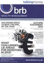 Taking money 2013 Jan-Feb cover