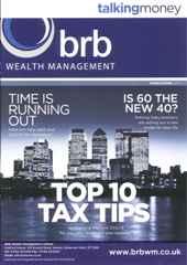 Taking money 2013 Mar-Apr cover