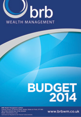 brb-budget-2014