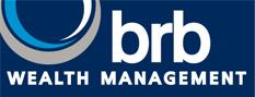 BRB Wealth Management